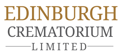 Edinburgh Crematorium Limited